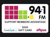 94-1-FM-MembersAdvantage