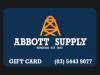 AbbottSupply