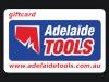 AdelaideTools