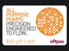 AllPurposePumps