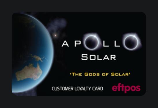 ApolloSolar