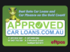 Approved-carloans_giftcard