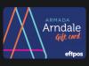 ArmadaArndale1