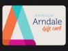 ArmadaArndale2
