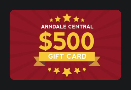 ArndaleCentral