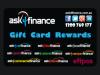 Ask4Finance