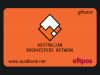 AussieBookkeepers