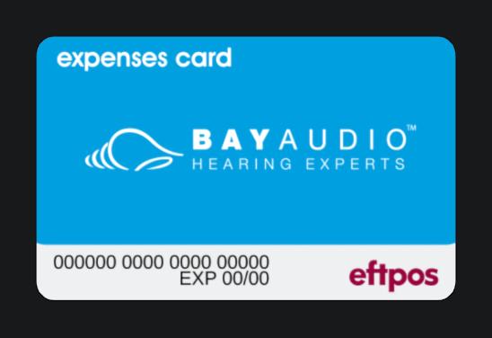 BayAudio