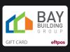 BayBuildingGroup