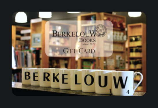 BerkelouwBooks