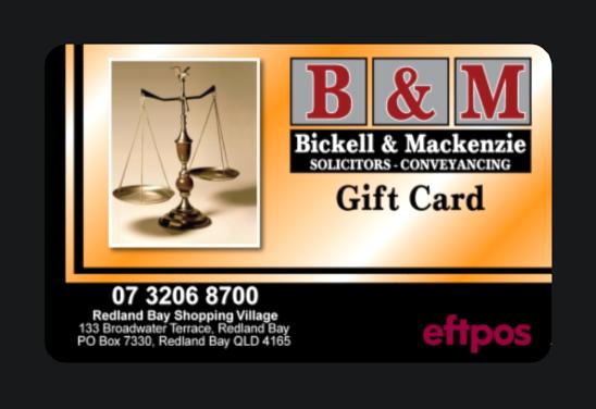 Bicckel&McKenzie