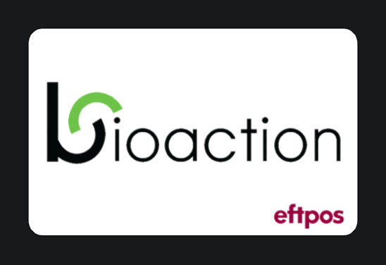 BioAction