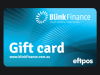 BlinkFinance