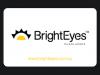 Brighteyes