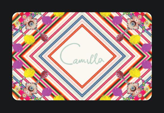 Camilla_gift_card