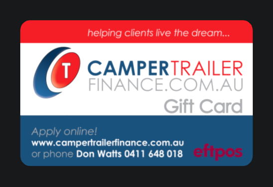 Camper-trailer-finance_gift_card