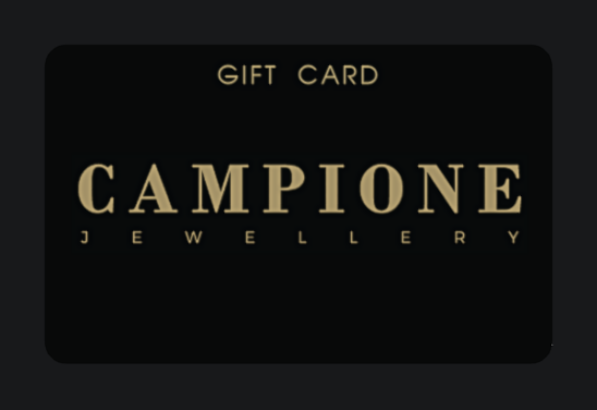 Campione-Jewellery_gift_card