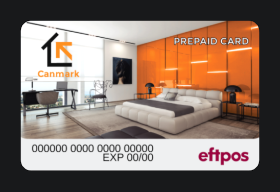 Canmark_gift_card
