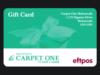 CarpetOne_gift_card