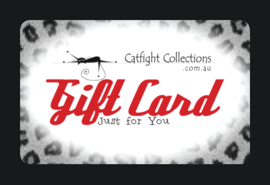 Catfight_gift_card