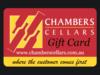 Chambers_Cellars_gift_card