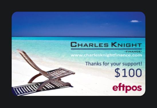 Charles-Knight_gift_card