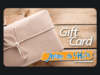Cheap-as-Chips_gift_card