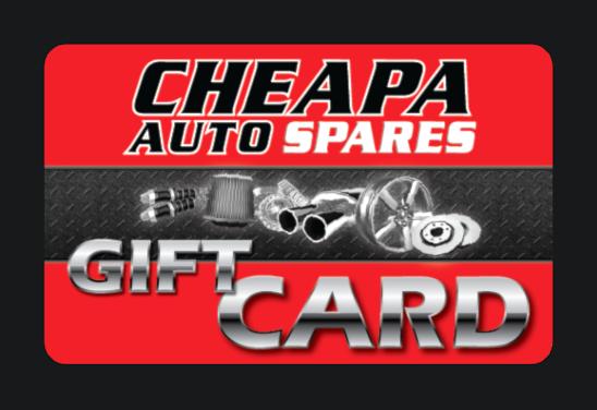 Cheapa-Auto-Spares_gift_card