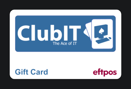 Club_IT_giftcard