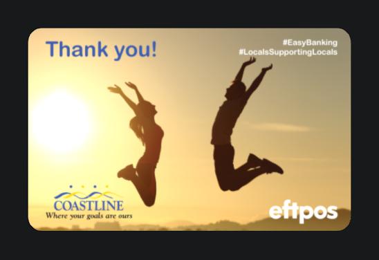 Coastline_giftcard
