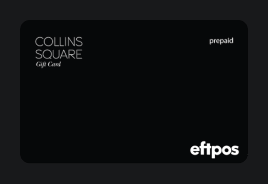 CollinsSquare_giftcard