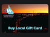 Commerce-Northwest_giftcard