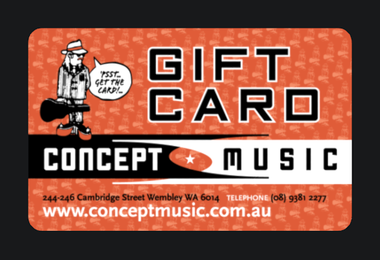 Concept-music_giftcard
