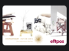 Contemporary-Interiors_giftcard