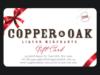 Copper&Oak_giftcard