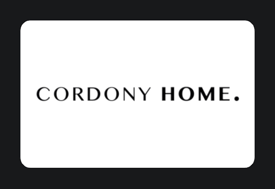CordonyDesigns_giftcard