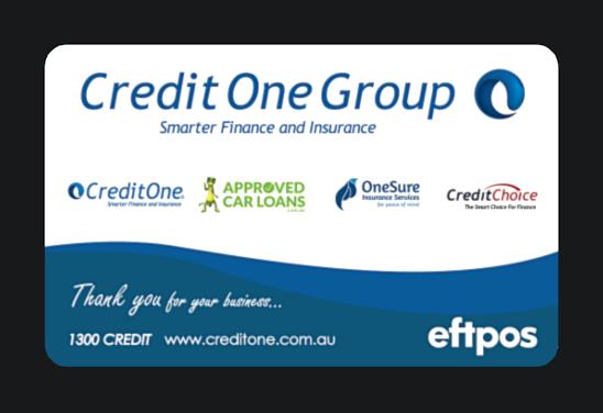 CreditOne-giftcard