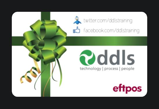 DDLS_giftcard