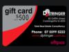 DJStringer_giftcard