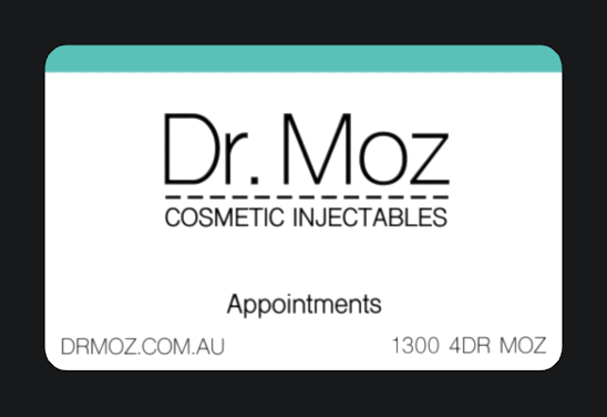 DR-MOZ-giftcard