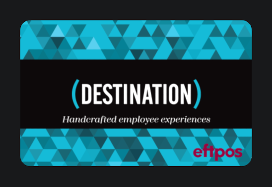 Destination_giftcard