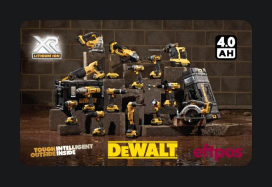 Dewalt_giftcard