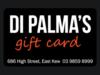 Di-Palmer_giftcard