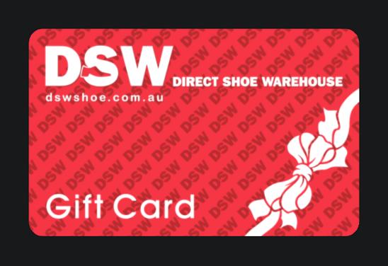 Direct-shoe-warehouse