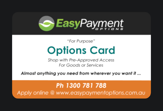 Easy-payment-giftcard