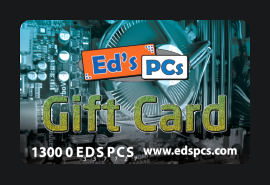 Eds-PCs-giftcard