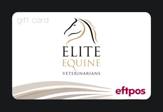 Elite-Equine-giftcard
