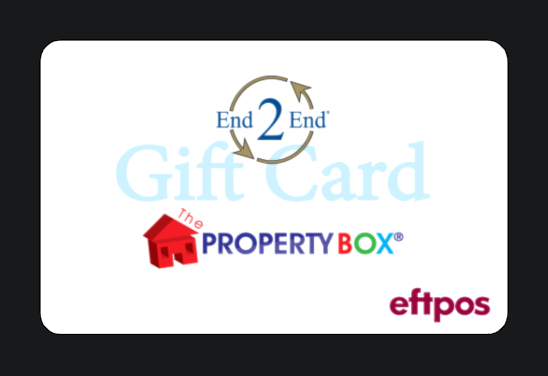 End-2-End_giftcard