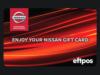 Nissan_giftcard