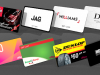 gift-cards-01